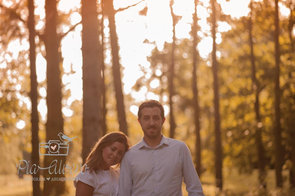 piaalvero reportaje preboda inglaterra wedding england-344