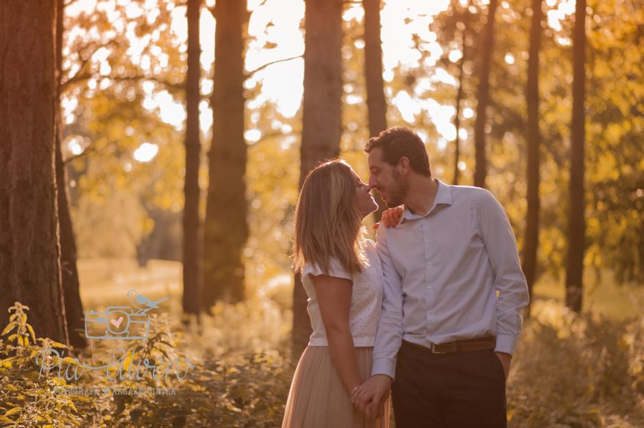 piaalvero reportaje preboda inglaterra wedding england-347