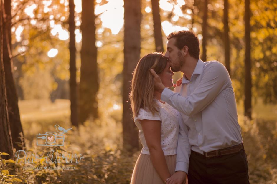 piaalvero reportaje preboda inglaterra wedding england-350