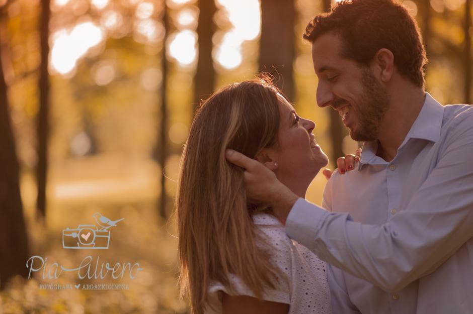 piaalvero reportaje preboda inglaterra wedding england-354