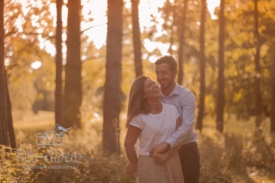 piaalvero reportaje preboda inglaterra wedding england-359