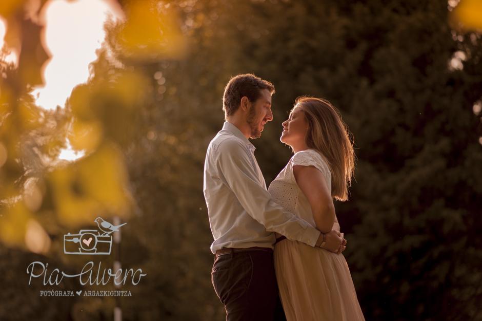 piaalvero reportaje preboda inglaterra wedding england-365