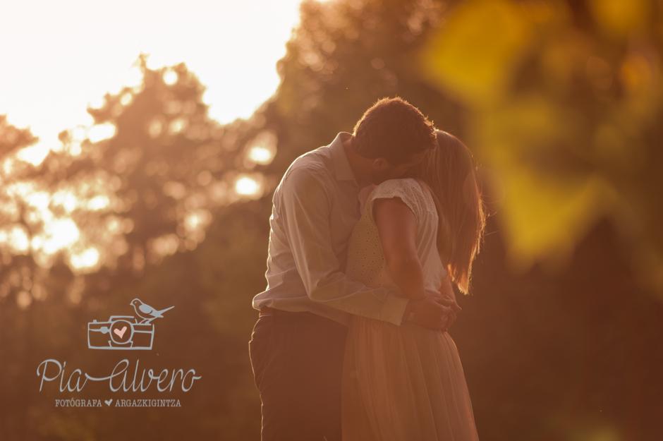 piaalvero reportaje preboda inglaterra wedding england-368