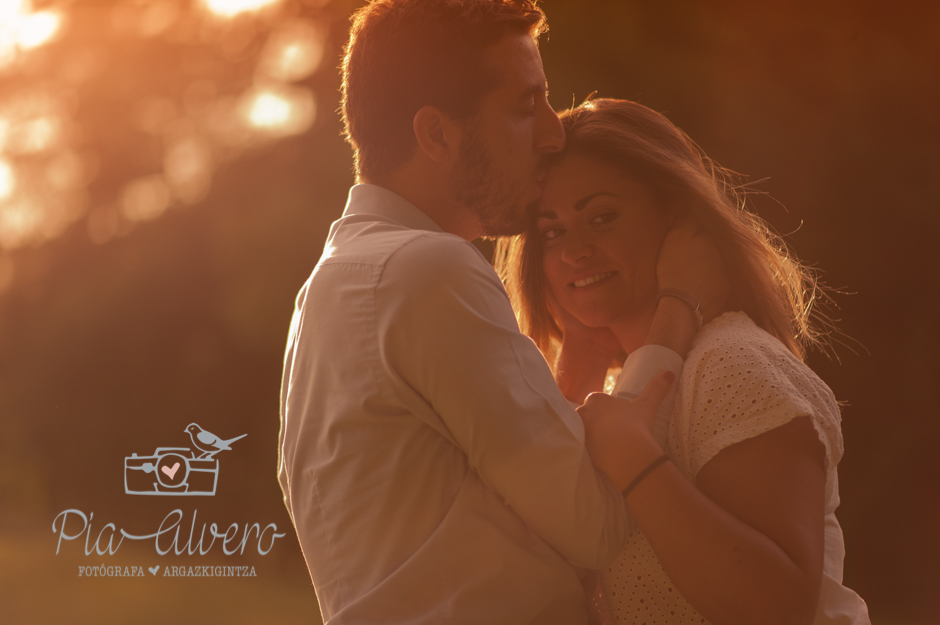 piaalvero reportaje preboda inglaterra wedding england-379