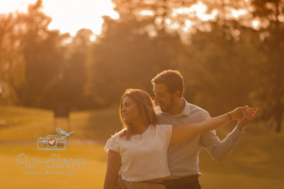 piaalvero reportaje preboda inglaterra wedding england-405