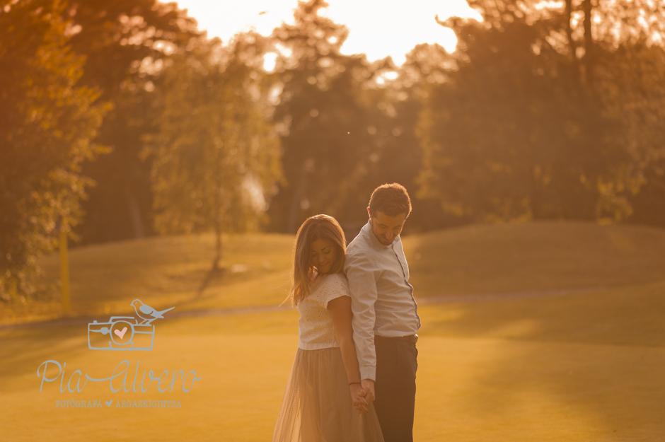piaalvero reportaje preboda inglaterra wedding england-408