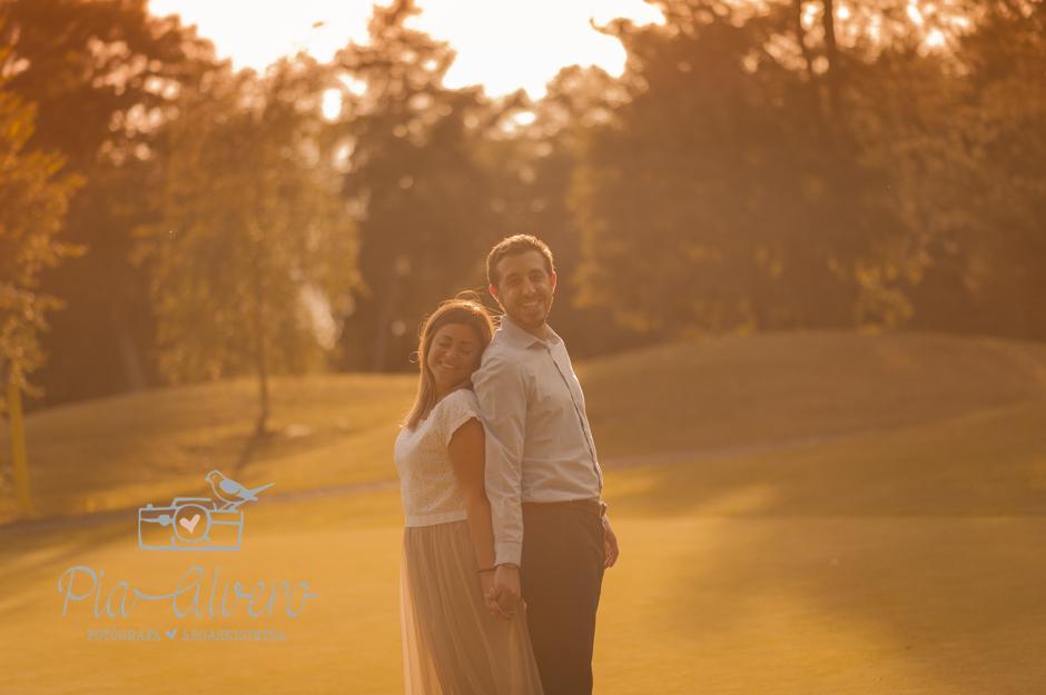 piaalvero reportaje preboda inglaterra wedding england-410