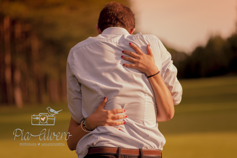piaalvero reportaje preboda inglaterra wedding england-431