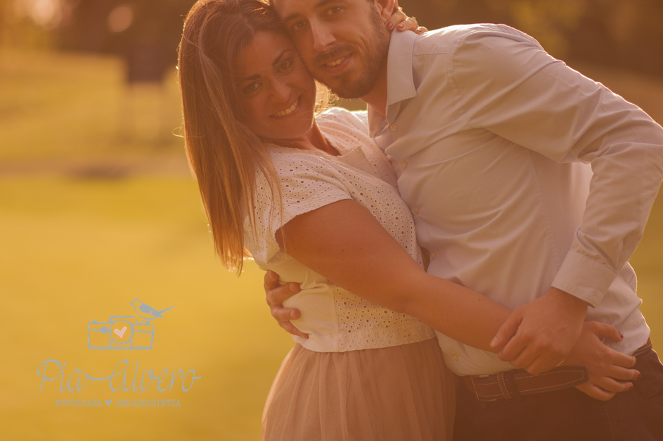 piaalvero reportaje preboda inglaterra wedding england-438