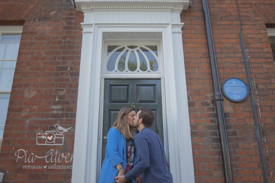 piaalvero reportaje preboda inglaterra wedding england-47