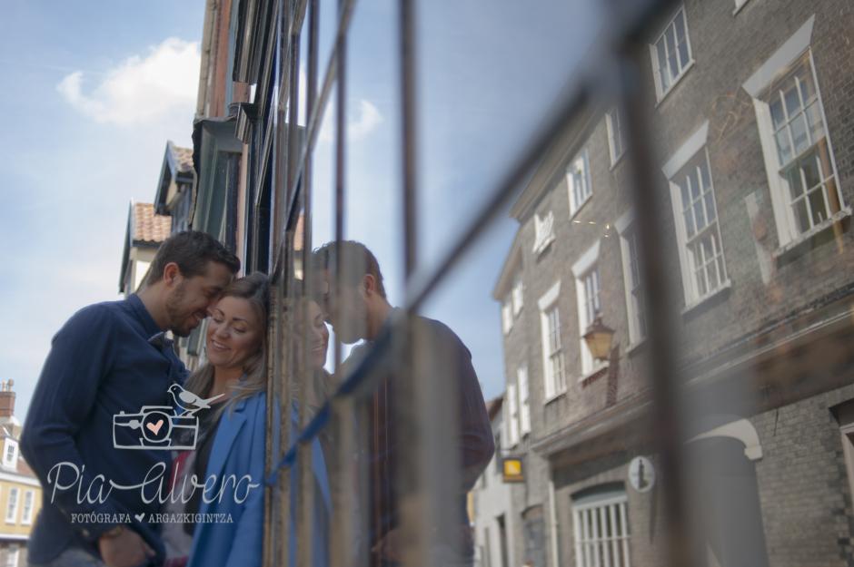 piaalvero reportaje preboda inglaterra wedding england-98