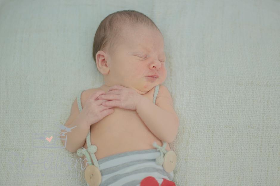 piaalvero fotografía embarazo y recién nacido Bilbao-178