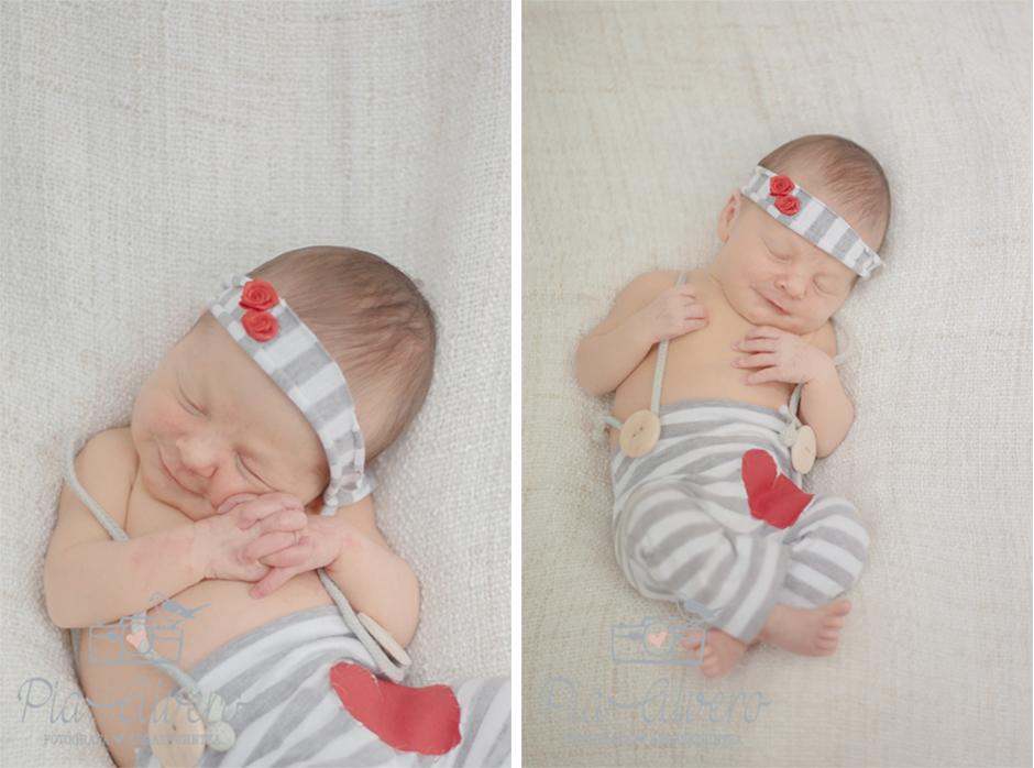 piaalvero fotografía embarazo y recién nacido Bilbao-182