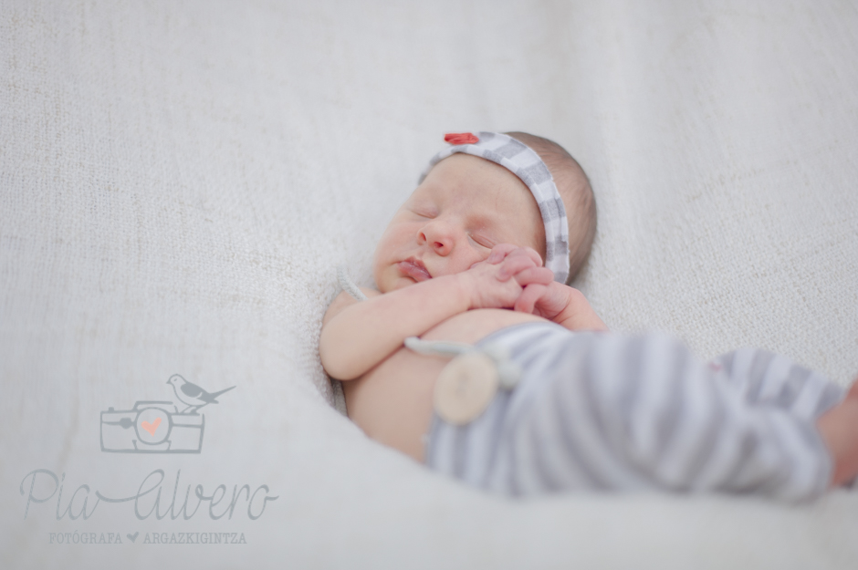 piaalvero fotografía embarazo y recién nacido Bilbao-186