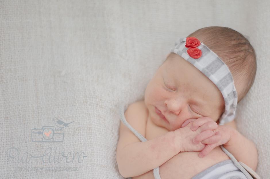 piaalvero fotografía embarazo y recién nacido Bilbao-193