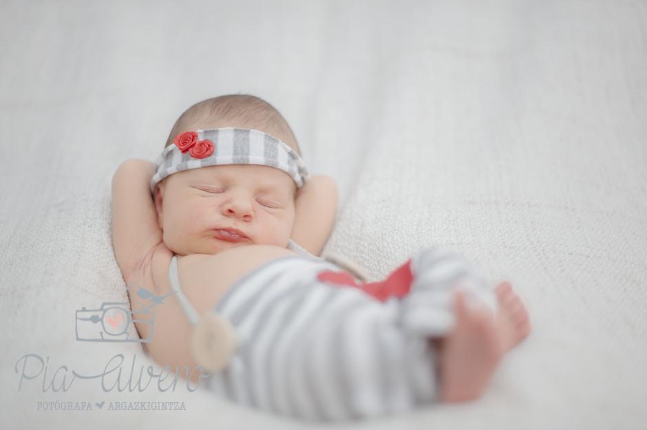 piaalvero fotografía embarazo y recién nacido Bilbao-204