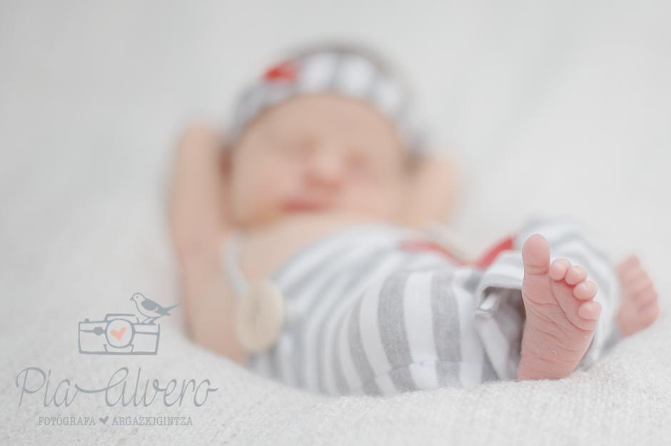 piaalvero fotografía embarazo y recién nacido Bilbao-208
