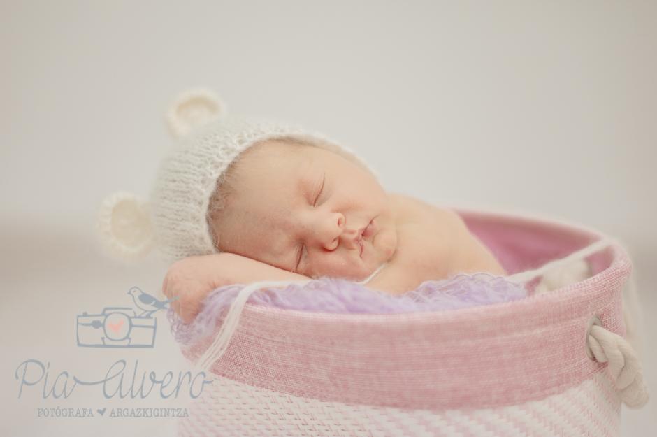 piaalvero fotografía embarazo y recién nacido Bilbao-213
