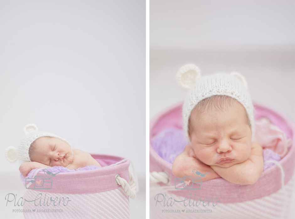 piaalvero fotografía embarazo y recién nacido Bilbao-215