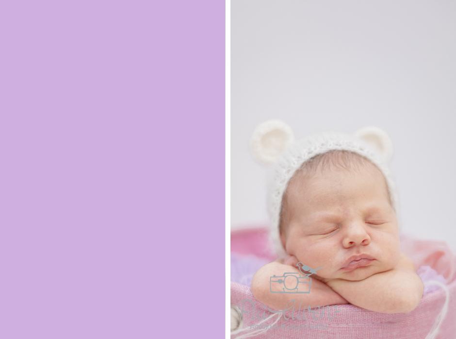 piaalvero fotografía embarazo y recién nacido Bilbao-221