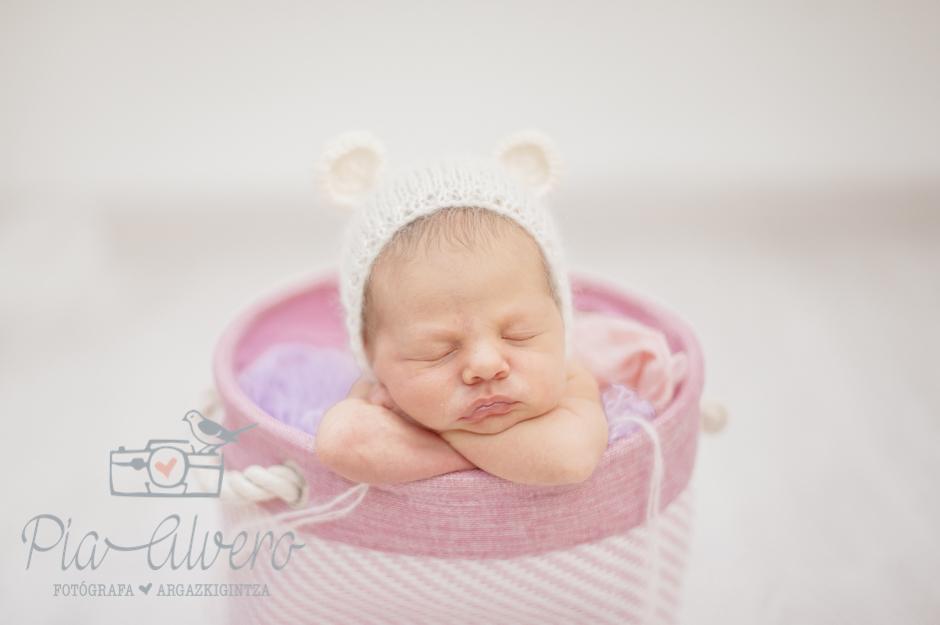 piaalvero fotografía embarazo y recién nacido Bilbao-223
