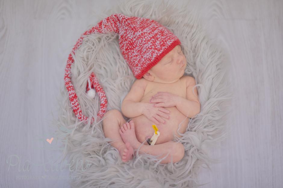 piaalvero fotografía embarazo y recién nacido Bilbao-243