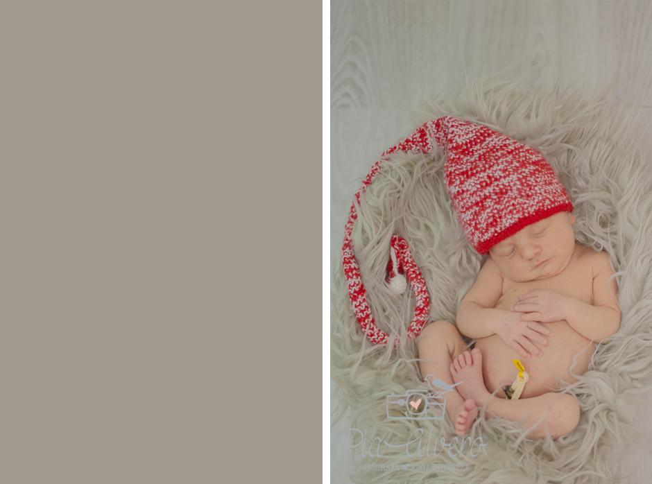 piaalvero fotografía embarazo y recién nacido Bilbao-245