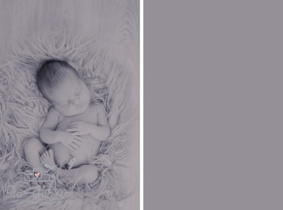piaalvero fotografía embarazo y recién nacido Bilbao-246