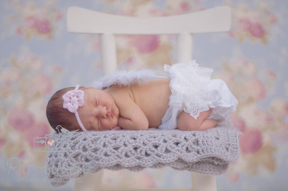 piaalvero fotografía embarazo y recién nacido Bilbao-256