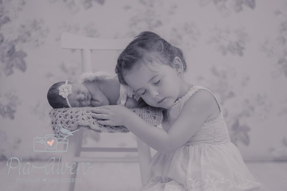 piaalvero fotografía embarazo y recién nacido Bilbao-270
