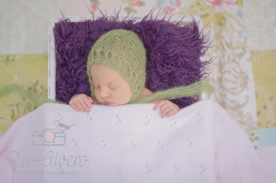 piaalvero fotografía embarazo y recién nacido Bilbao-284