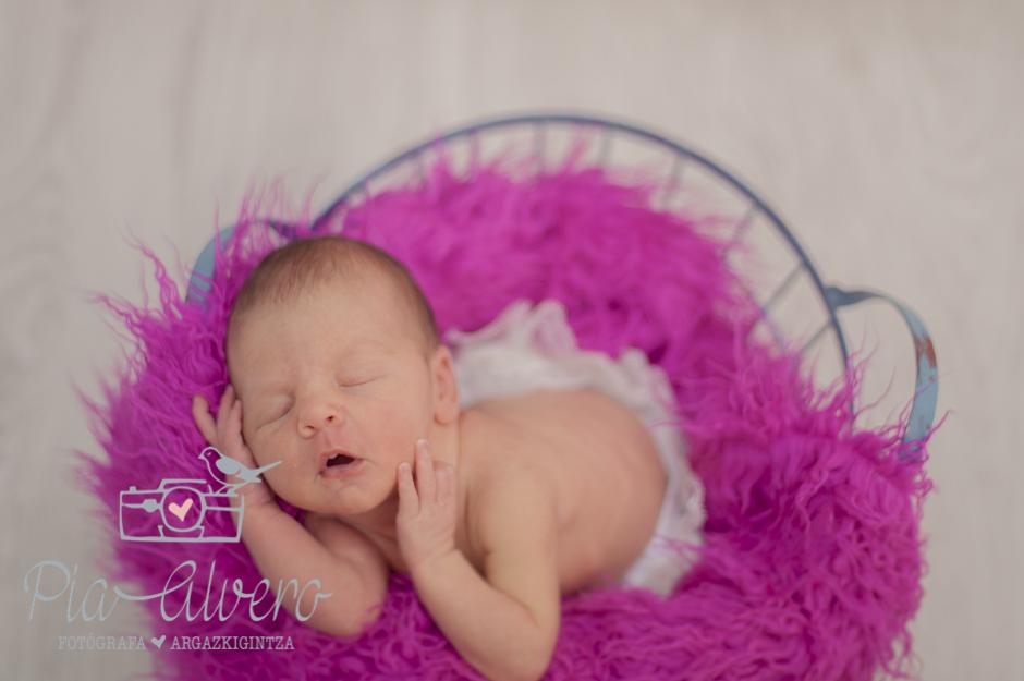 piaalvero fotografía embarazo y recién nacido Bilbao-320