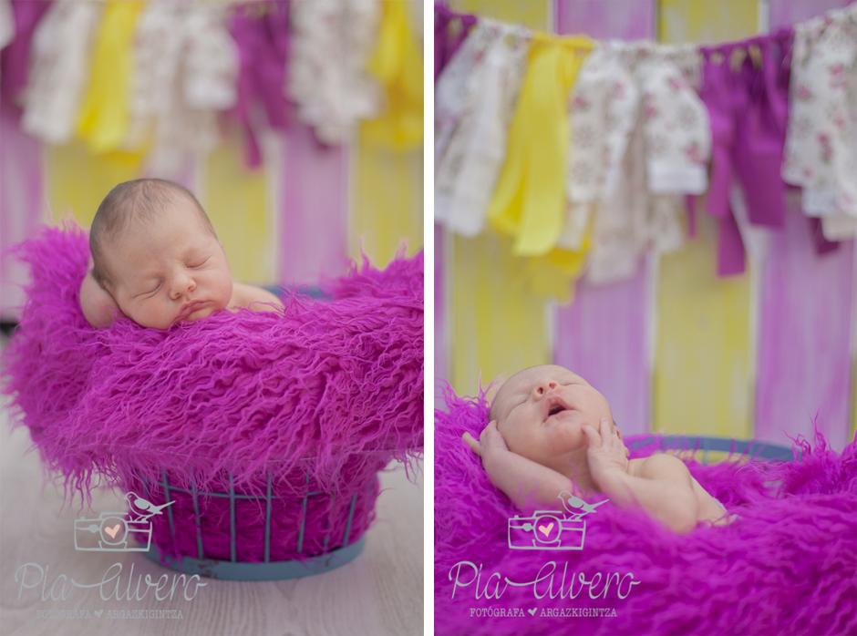 piaalvero fotografía embarazo y recién nacido Bilbao-332