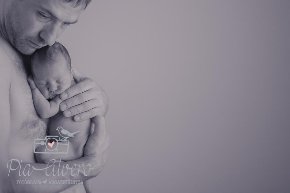 piaalvero fotografía embarazo y recién nacido Bilbao-379