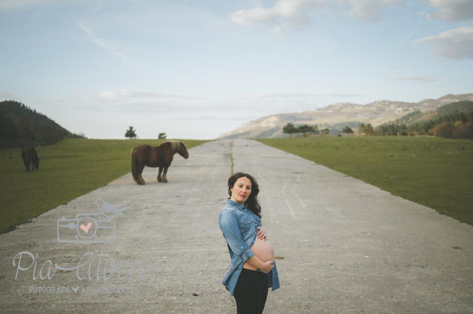 piaalvero fotografia bebe en bilbao-20
