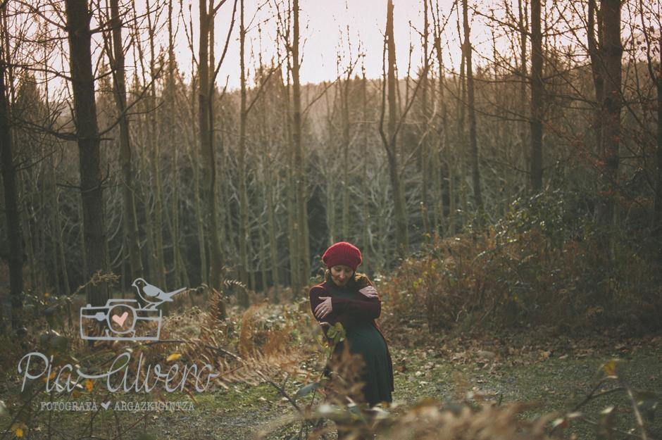 piaalvero fotografia bebe en bilbao-53