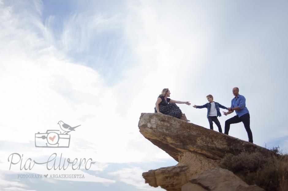 piaalvero fotografia de boda Bilbao y Navarra-13