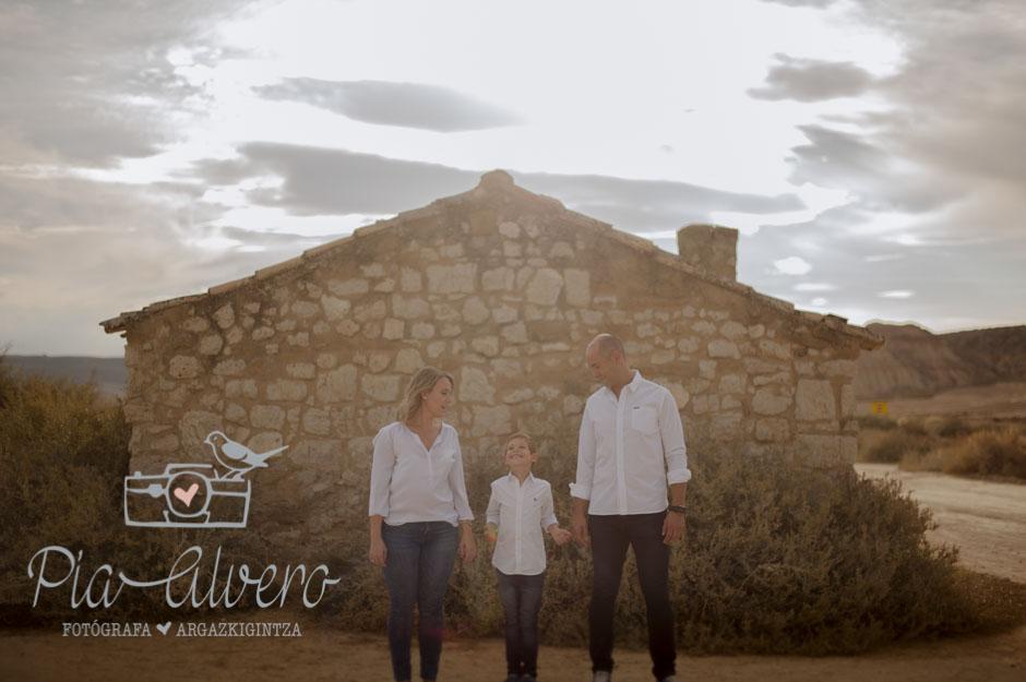 piaalvero fotografia de boda Bilbao y Navarra-19