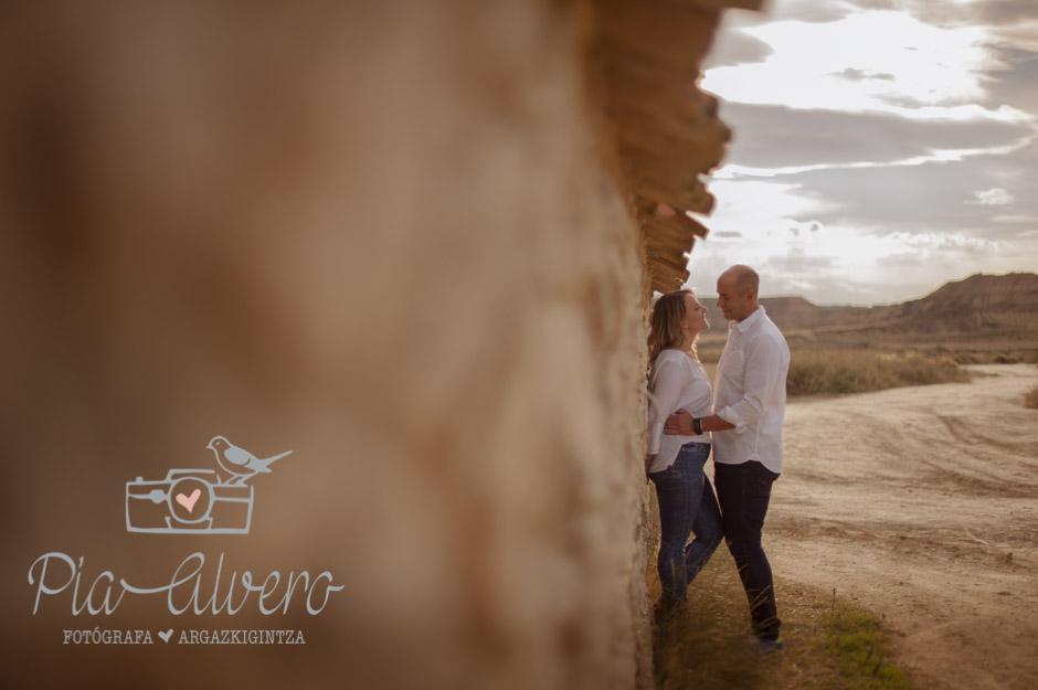 piaalvero fotografia de boda Bilbao y Navarra-20