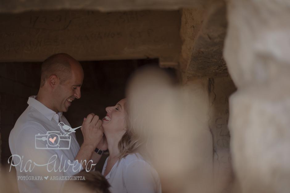 piaalvero fotografia de boda Bilbao y Navarra-28