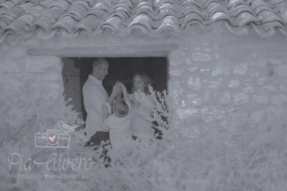 piaalvero fotografia de boda Bilbao y Navarra-30