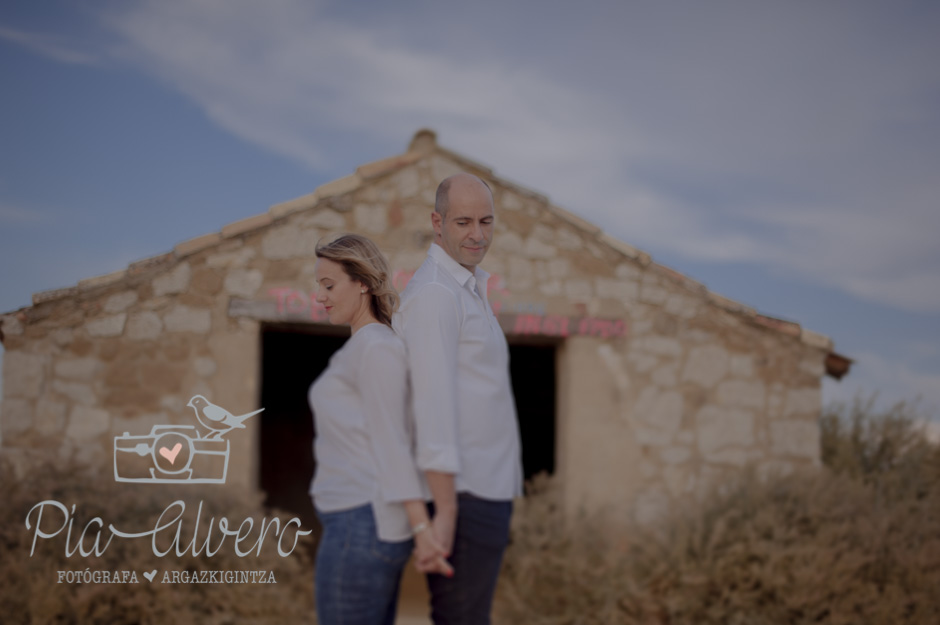 piaalvero fotografia de boda Bilbao y Navarra-44