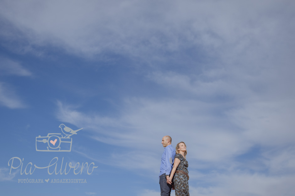 piaalvero fotografia de boda Bilbao y Navarra-5