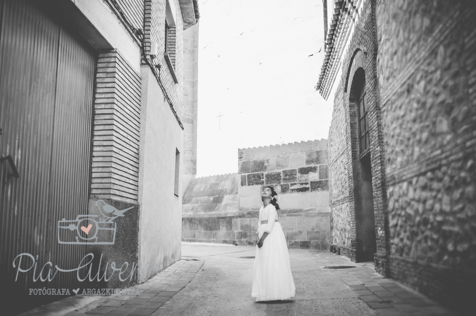 piaalvero fotografia especial de comunion Bilbao-155