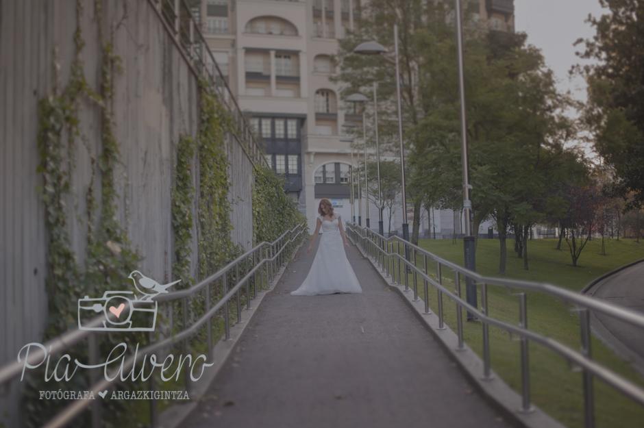 piaalvero fotografa de boda Bilbao-120
