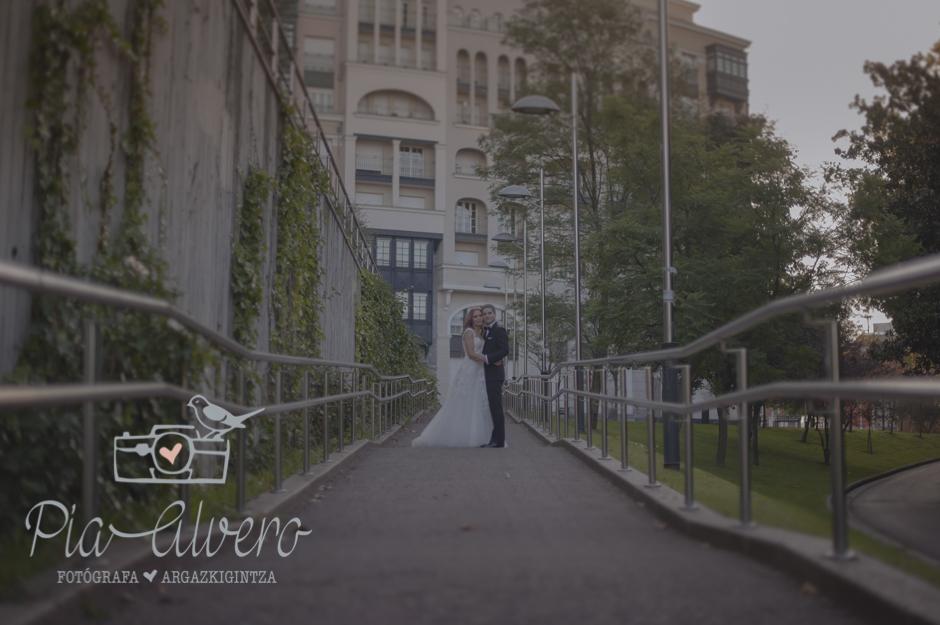 piaalvero fotografa de boda Bilbao-128
