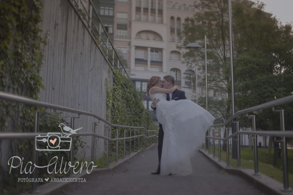 piaalvero fotografa de boda Bilbao-138