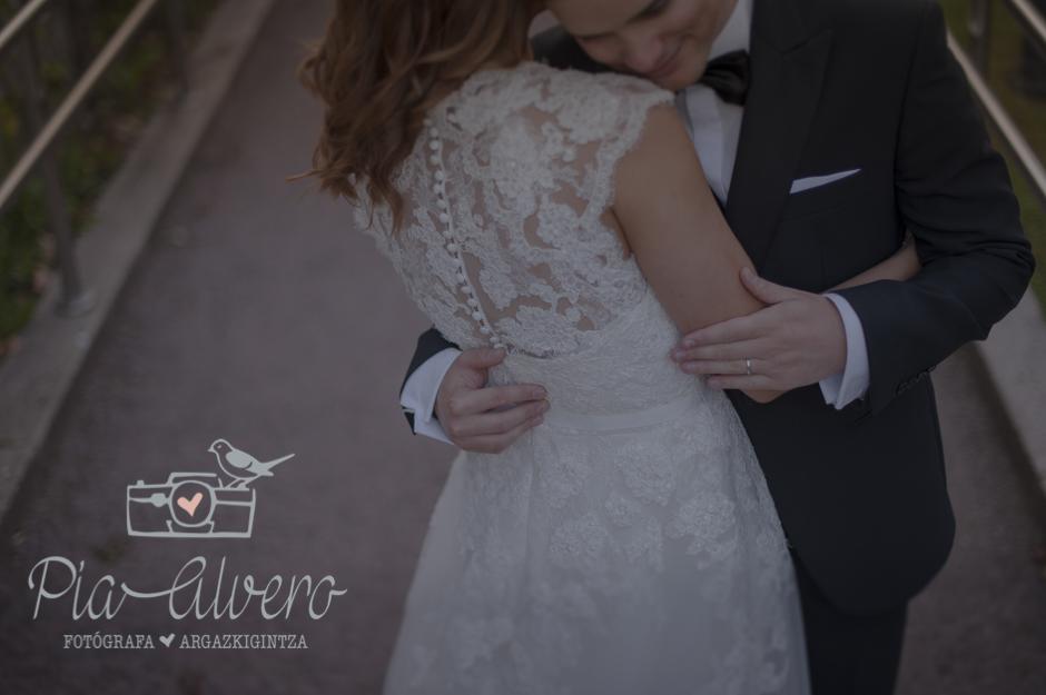 piaalvero fotografa de boda Bilbao-142