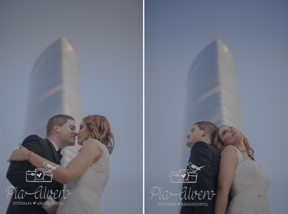 piaalvero fotografa de boda Bilbao-154