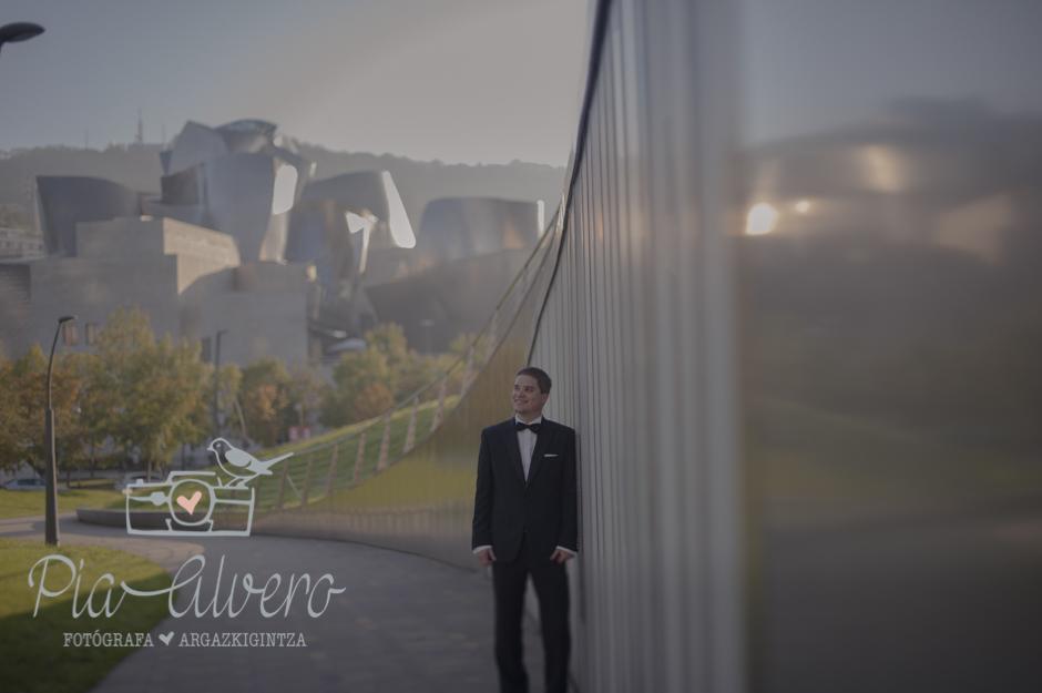 piaalvero fotografa de boda Bilbao-162